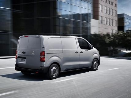 Peugeot-Electric-Expert