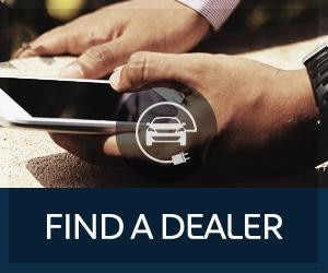 Electric Vehicles Dealers Peugeot UK