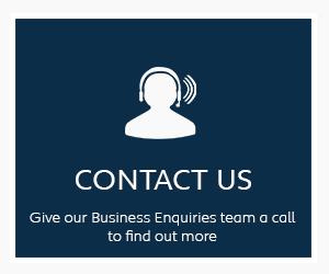 Contact Peugeot UK