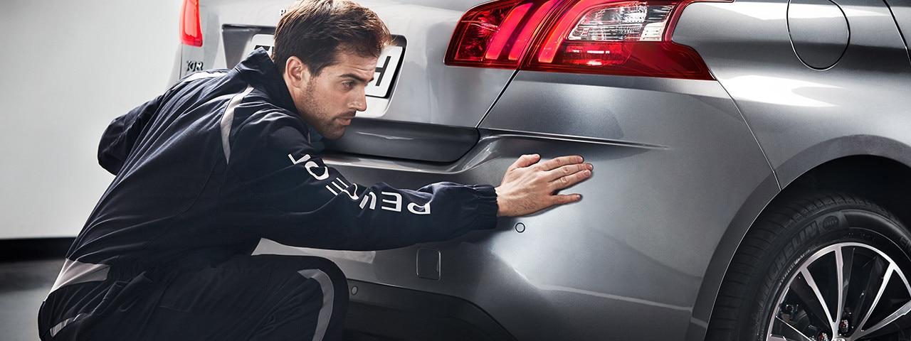 Peugeot Expert Specs Peugeot Expert Technical Specs