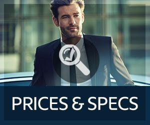 Prices and specs Peugeot business UK
