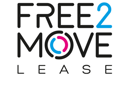 PEUGEOT FREE2MOVE LEASE