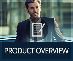 Peugeot Partner Electric Product Overview