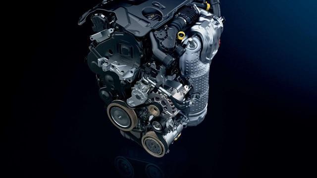 /image/84/7/peugeot-diesel-2015-107-fr.291847.jpg
