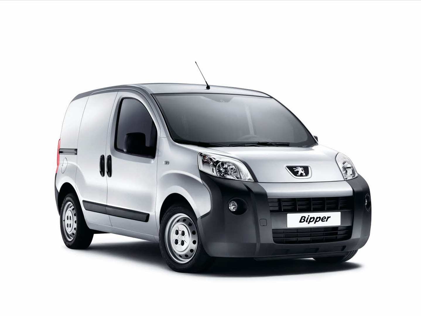 peugeot bipper try the utility vehicle by peugeot. Black Bedroom Furniture Sets. Home Design Ideas